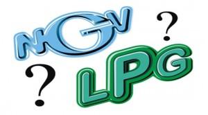 NGV-LPG