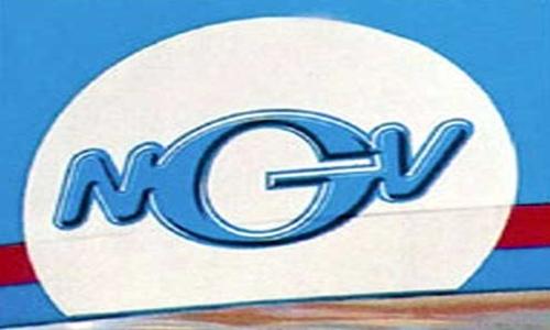 ติดก๊าซ NGV ให้รถคู่ใจแล้ว ต้องรู้จักบำรุงรักษาให้ถูกวิธีด้วย
