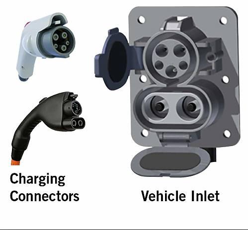 charger เทคโนโลยีสถานีชาร์จไฟฟ้า ปตท.