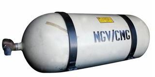 NGV พลังงานทางเลือกที่สะอาดกว่า ก๊าซธรรมชาติสำหรับยานยนต์